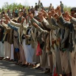 Yemen goverment talks with houthis 'fail'