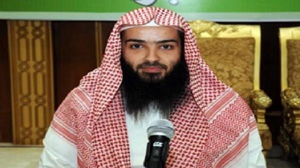 Hajjaj bin Fahd al-Ajmi was placed by the U.N. on an Al-Qaeda sanctions list.