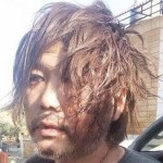 Japanese man feared kidnapped by Syrian militants
