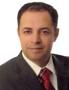 Hassan Barari