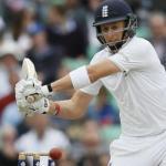 Cricket: England thrash India to seal 3-1 series win
