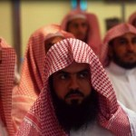 Saudi religious police distances itself from viral video