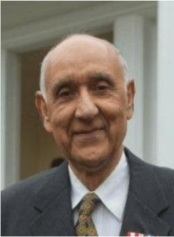 Mohammed Azhar Ali Khan