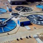 Riyadh to get more water next year