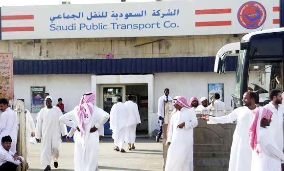 Saudi-PublicTransport-Co01