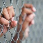 UAE toughens anti-terrorism laws