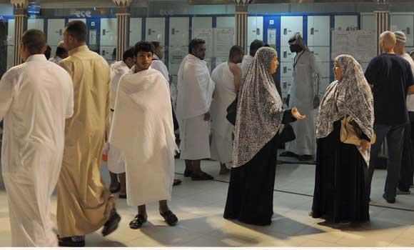 Umra-pilgrims-in-makkah