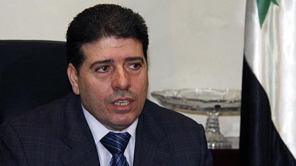Wael al-Halaki