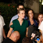 'Missing' Israeli soldier in Gaza declared dead