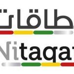 Nitaqat created 255,000 jobs for nationals
