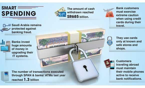 smart-spending2