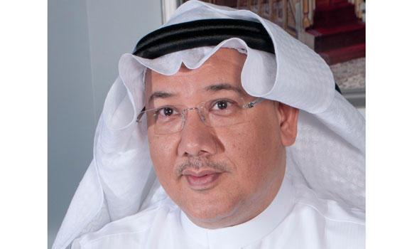Adnan bin Hussein Mandoura