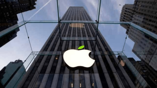 Apple Inc is set to launch two new iPads and release the next version of its Mac operating system at its next event on Oct. 21.