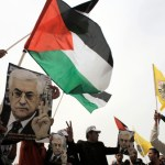 Week of diplomacy: Israel-Hamas talks, Abbas at UN