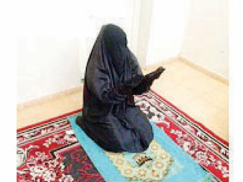 Hasinah Al-Fahmi