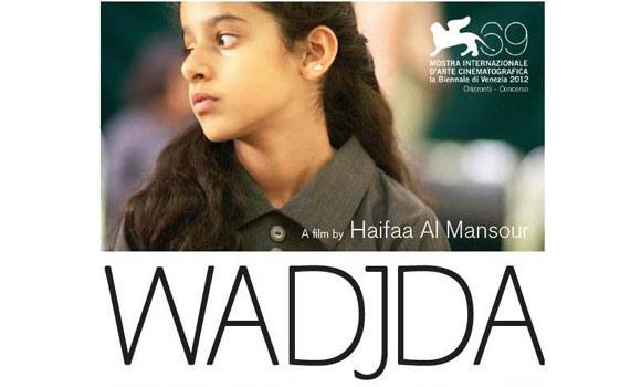 Wadjda won numerous awards at film festivals around the world and was the first Saudi film to be submitted for the Best Foreign Language Oscar category