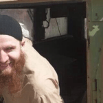 ISIS, not Ukraine, could be Putin's 'chronic nightmare'