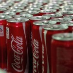 Coca-Cola in Nigerian court over half-empty cans
