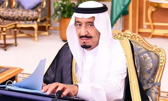 Crown Prince Salman