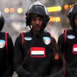 Egypt's new 'societal police:' Better security or more repression?