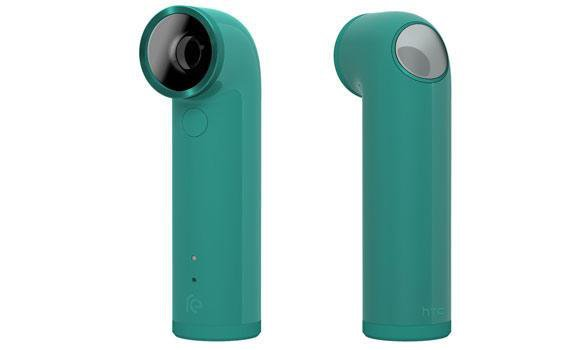 HTC's newest photography innovation.