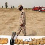 Iran summons Pakistani ambassador over border killings