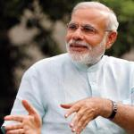India: Challenge before Modi