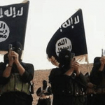 One in seven young Brits have 'warm feelings' towards ISIS: poll