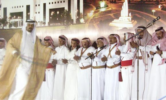 Wedding entertainment in the Kingdom are no longer the monopoly of men. Women are also into the act and even young female students are joining bands and are hired to perform during weddings.