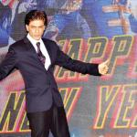 Happy New Year shakes up men's club of Bollywood