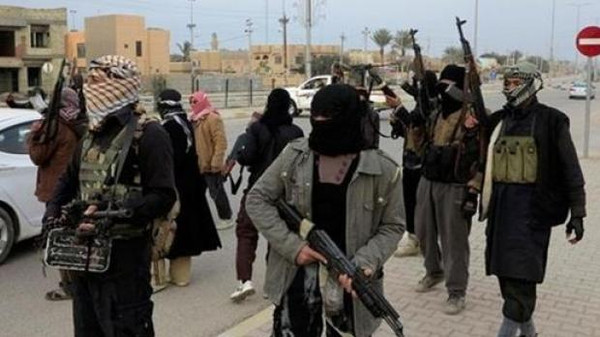 Egypt's most active militant group, Ansar Bayt al-Maqdis, denied in a Twitter message on Tuesday that it had pledged allegiance to the Islamic State of Iraq and Syria (ISIS).