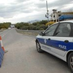Cyprus on lookout for Syria-bound militants