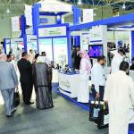 Oil and gas firms to forge new links at Dhahran show