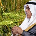 Saudi agriculture ministry promotes organic products