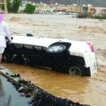 Rains may stall infrastructure projects