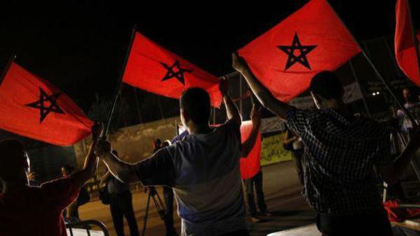 New York-based Human Rights Watch expressed concern Friday over what it said is Morocco's interference with the activities of local and international human rights organizations operating in the country.