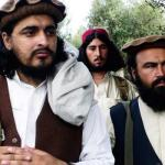 New Pak Taleban group threatens to attack India