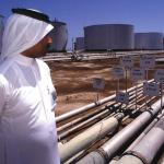 How Saudi Arabia Will Kick Its Oil Habit