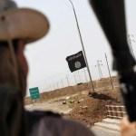 Third Australian killed fighting alongside ISIS