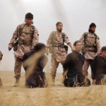 No Belgians in ISIS execution video: officials