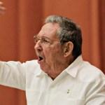 Raul Castro says detente won't change Cuban system