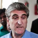 British reporter convicted for doubting Bangladesh war toll