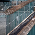 Six Guantanamo prisoners sent to Uruguay