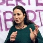 Turkish court acquits dissident sociologist over 1998 blast