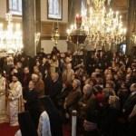 Turkey permits first new church in 90 years