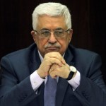 Abbas to Stockholm after Israel shuns Swedish visit