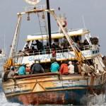 29 African migrants die of hypothermia off Italian coast: Source