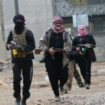 At least 90 Syrian Christians abducted by ISIS