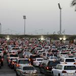 GCC to link traffic and business systems