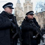 UK six held over Syria terrorism released without charge